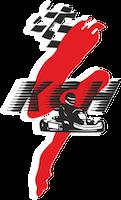 Kart Center Heiligenstadt Logo